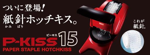 sl_pkiss_b1[1]
